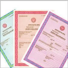 Sumber Gambar: www.sittirasuna.com
