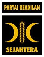 logo-pks_SEDANG