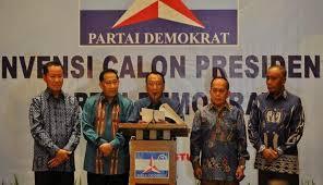 Sumber:politik.news.viva.co.id