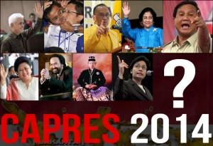 capres-2014