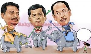 Sumber: rakyatsulsel.com