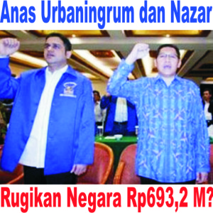 anas-dan-nazar-riikan-693m1