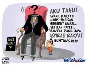 Sumber Gambar: purwoudiutomo.com