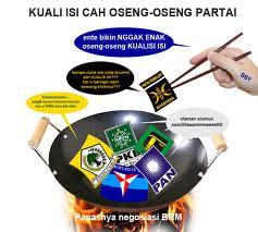 sumber Gambar: politik.kompasiana.com
