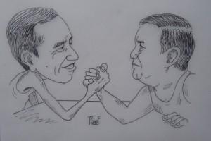 Sumber Gambar: kompasiana.com