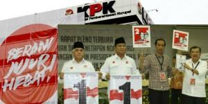 Sumber Gambar: http://transindonesia.co