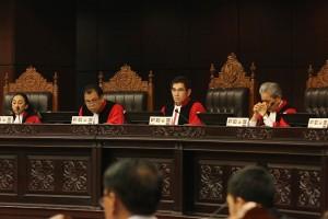 Sumber Gambar: www.satuharapan.com