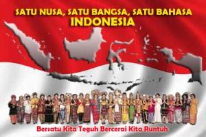 Sumber Gambar: kelaspakteha.blogspot.com