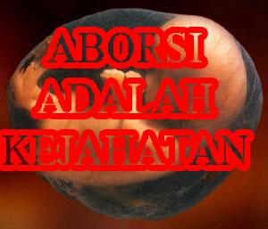 aborsi (1)