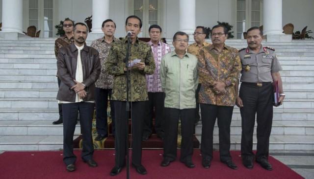Sumber Gambar: sidomi.com