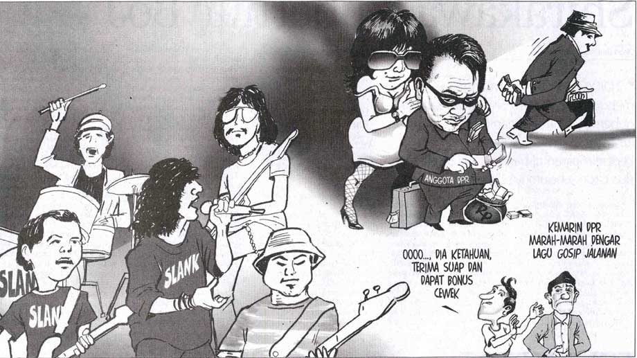 Sumber Gambar: republikblogger.blogspot.com