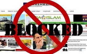Sumber Gambar: voa-islam.com