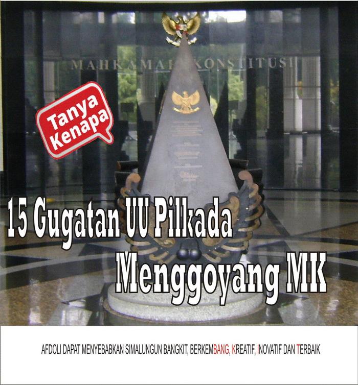 Sumber Gambar: den.ayobai.org