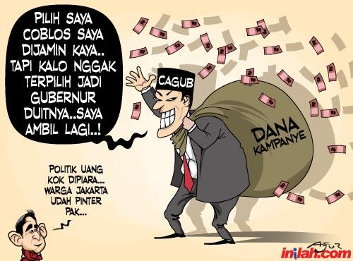 Sumber Gambar: beritakotakendari.com