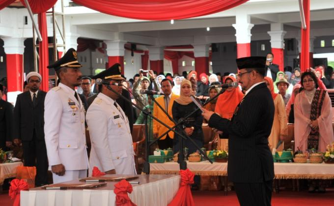Sumber Gambar: makassar.tribunnews.com
