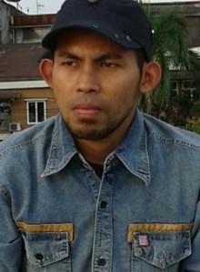 Wiwin Suwandi: Anggota Badan Pekerja ACC Sulawesi