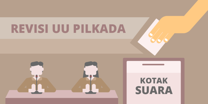 Sumber Gambar: rakyatsulbar.co