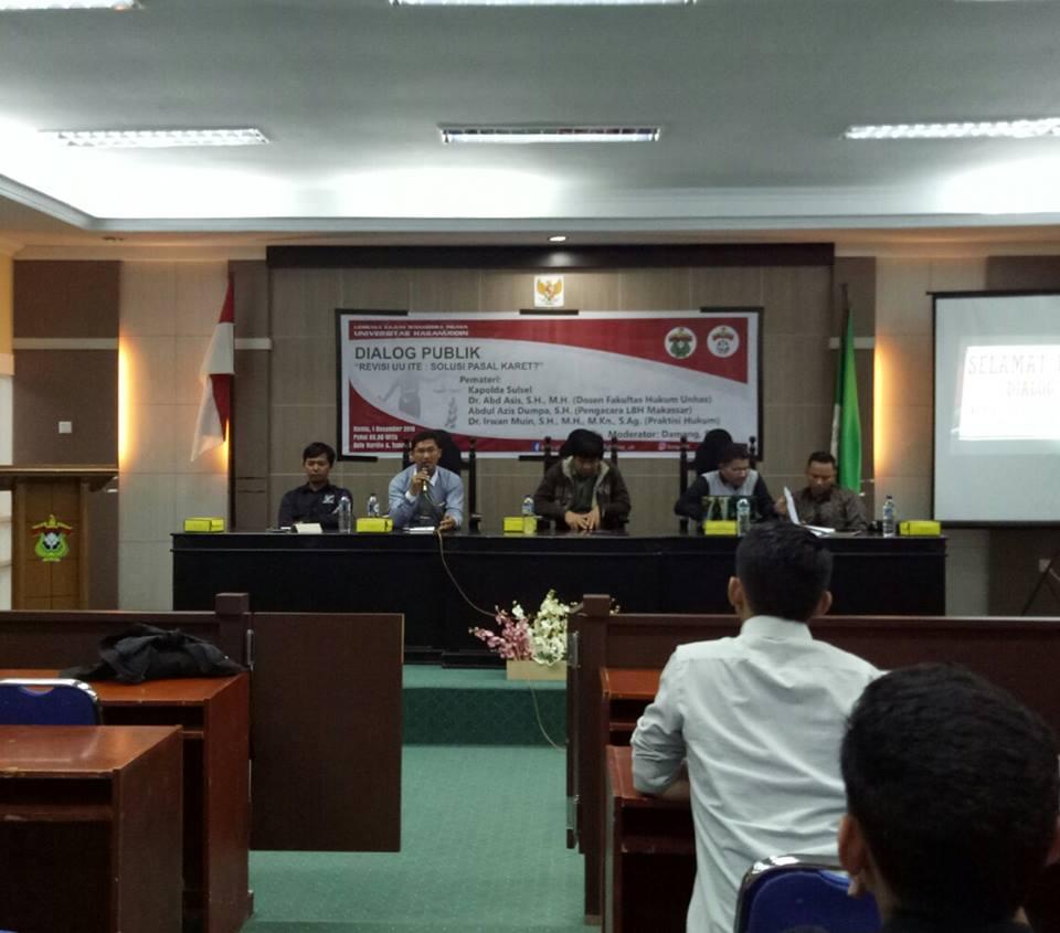 seminar-fh-uh